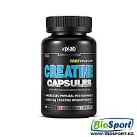 VPLab Creatine Capsules - 90 капсул