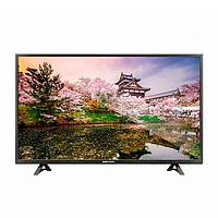 SHIVAKI TV LED 43/A9000 SMART