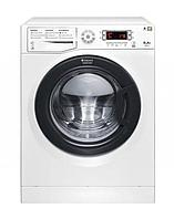 Ariston WMSD 600B CIS