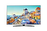LG 49UH676V LED UHD Smart BlackТелевизор