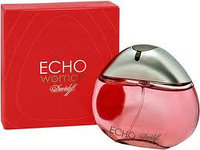 Духи на разлив  Parfums1  Davidof «Echo Woman» (Давидофф Эхо Вумен)