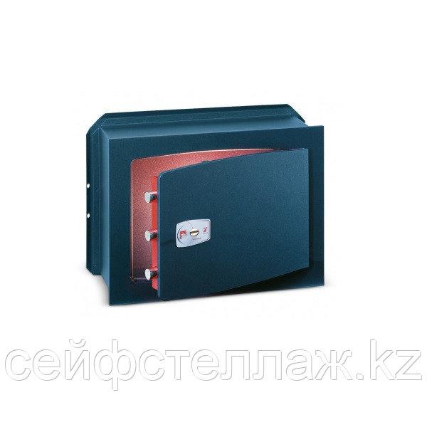 Сейф Technomax EuroKey EK/5