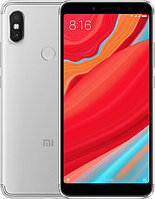 Xiaomi Redmi S2 32Gb Mix