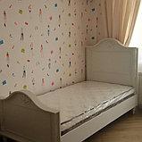 Мебель для детских комнат, фото 8