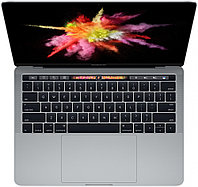 "Apple Macbook Pro 13""512GB Mid 2016(MNQF2)"