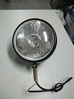 Фара прожектор 24В Урал