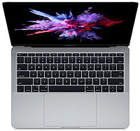 "Apple Macbook Pro 13""128GB Mid 2017(MPXQ2)"
