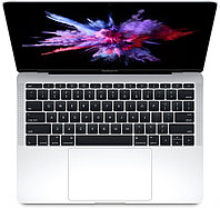 "Apple Macbook Pro13""128GB Mid  2017(MPXR2)"