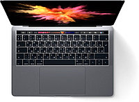 "Apple Macbook  Pro 13"" 256GBGB Mid 2017(MPXV2)"