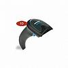 Сканер штрихкода общего назначения Datalogic QuickScan LITE QW2100