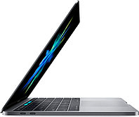 "Apple Macbook Pro15""512GB  Mid 2017(MPTT2)"