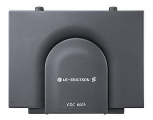 Базовая станция DECT GDC-600Be