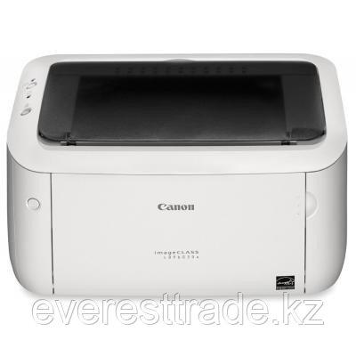 Принтер Canon i-SENSYS LBP6030W, фото 2