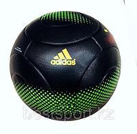 Футбольный мяч Adidas, фото 1