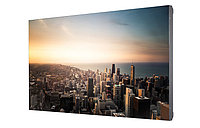 LED-панель LG 55VM5B 500nit; btb 1.8мм; 24/7; LAN daisy chain; WebOs 2.0 /