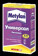 Обойные клеи METYLAN