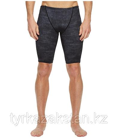 Джаммеры TYR Men's Sandblasted Jammer 001