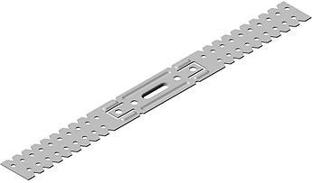 Подвес прямой 0.6 мм