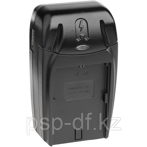 Watson Sony NP-FZ100 Battery charger 220v и Авто. 12V
