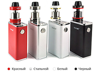 Электронная сигарета Vape SMOK Micro one 150 Kit | Вейп Vape SMOK Micro one 150 Kit стальной