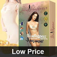 Комбидресс Slim Shapewear (Low Price)