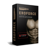 EroForce капсулы для потенции