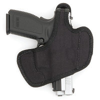 Front line Кобура на пояс Front Line Fast Draw Belt-Slide Holster для Sig 226 (NG90405)