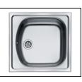 Кухонная мойка Franke  ETL 610-45 (101.0036.535)