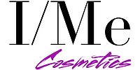 I&Me - магазин декоративной косметики и парфюмерии