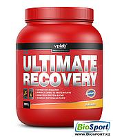 VPLab Ultimate Recovery - 900 грамм