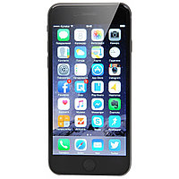 Apple iPhone 6 16GB Space Gray Refurbished (hub_FhDj48842)