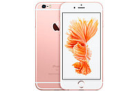 Apple iPhone 6s 64GB Rose Gold Refurbished (hub_CkZS12571)