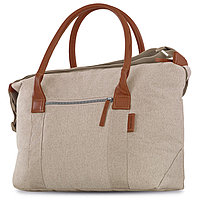 Сумка для мам Inglesina Quad DAY BAG Rodeo Sand