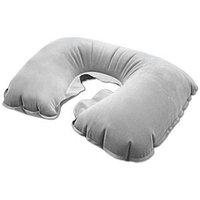 Дорожная надувная подушка