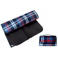 Складной коврик для пикника