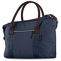 Сумка для мам Inglesina Quad DAY BAG Oxford Blue