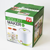 "Йогуртница "" Yogurt Maker"""