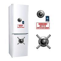 Наклейка для холодильника