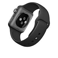 38 mm Apple Watch Series 2 Aluminium Sport Gray Sport Band (MPOD2)