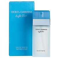 Духи на разлив Parfums1  Dolce&Gabbana «Light Blue» (Дольче Габбана Лайт Блю)