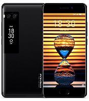 Смартфон Meizu Pro 7 64 ГБ, черный
