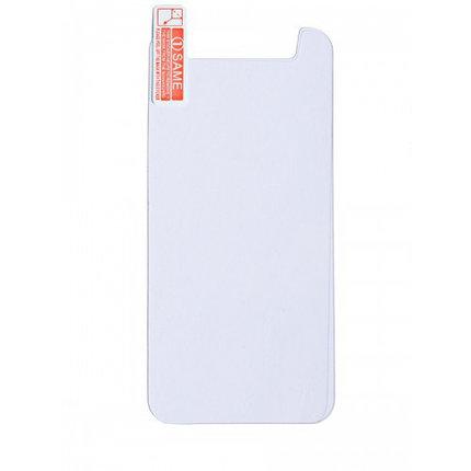 Защитное стекло A-Case Xiaomi Redmi 5 Plus, фото 2