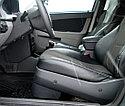 Облицовка сиденья Приора, фото 3