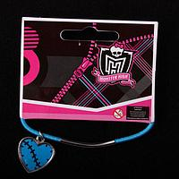 Браслет Monster High Bracelet Kits