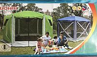 Шатер - палатка автомат TUOHAI 6601, фото 1