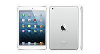 Apple iPad Mini4 128 WiFi +4GMix