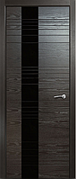 Межкомнатная дверь Verda PREMIUM  ID HL