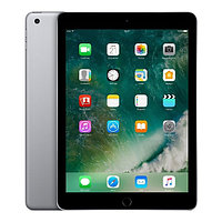 Apple iPad  5 32 GB Wi-Fi MIX