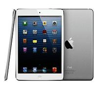 Apple iPad 5 32 GB Wi-Fi+ 4G MIX