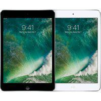 Apple iPad 5 128 GB Wi-Fi+ 4G MIX